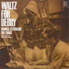 Waltz For Debby (With Bill Evans) (Remastered 2001)