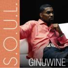 Ginuwine - S.O.U.L.
