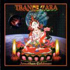 Trance Tara