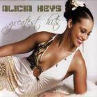 Alicia Keys - Greatest Hits CD1