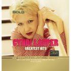 Cyndi Lauper - Gold Greatest Hits CD1