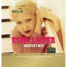Cyndi Lauper - Gold Greatest Hits CD3