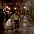 Florence + The Machine - Ship To Wreck (CDS)