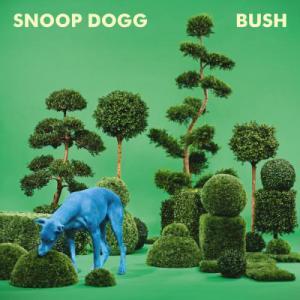 Bush (EP)
