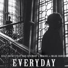 A$ap Rocky - Everyday (CDS)