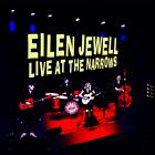 Eilen Jewell - Live At The Narrows CD1