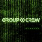 Group 1 Crew - #Faster (EP)