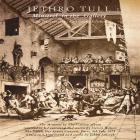 Jethro Tull - Minstrel In The Gallery (40Th Anniversary La Grande Edition) CD1
