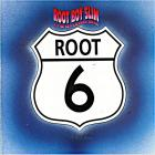 Root 6 (With The Sex Change Band)