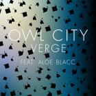 Owl City - Verge (CDS)