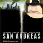 SIA - California Dreamin' (CDS)