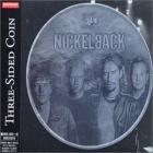 Nickelback - Three-Sided Coin