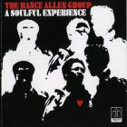 A Soulful Experience (Remastered 1992)