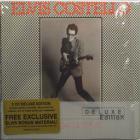 Elvis Costello - My Aim Is True CD1