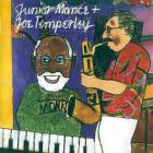 Monk (With Joe Temperley)