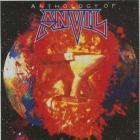 Anvil - Anthology Of Anvil