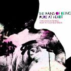 Pains of Being Pure at Heart - Heart In Your Heartbreak (Twin Shadow Remix) (CDS)