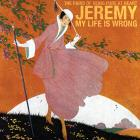Pains of Being Pure at Heart - Jeremy/My Life Is Wrong (CDS)