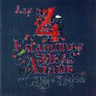 Natalia Lafourcade - Las 4 Estaciones Del Amor (EP)