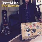 The Traveler (With Black Prairie)