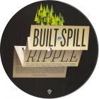 Ripple (CDS)