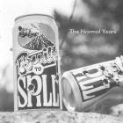 Built To Spill - The Normal Years