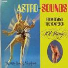 101 Strings Orchestra - Astro Sounds From Beyond The Year 2000 (Reissue 2009)