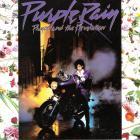Prince - Purple Rain (Remastered 2013)