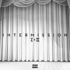 Trey Songz - Intermission I & II