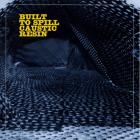 Built To Spill - Caustic Resin (EP)