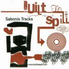 Built To Spill - Sabonis Tracks (EP)
