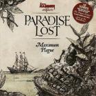 Paradise Lost - Maximum Plague