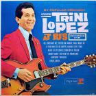Trini Lopez - More At Pj's (Vinyl)