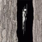 Farewell (EP)