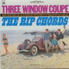 Three Window Coupe (Vinyl)