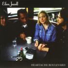 Eilen Jewell - Heartache Boulevard