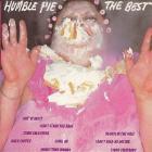 Humble Pie - The Best (Vinyl)