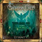 Freedom Call - Eternity: 666 Weeks Beyond Eternity CD2