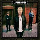 Lifehouse - Out Of The Wasteland (Deluxe Edition)