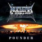Nuclear Assault - Pounder (EP)
