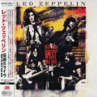 Led Zeppelin - How The West Was Won (Live) CD3