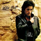 Willie Nile - Golden Down (Vinyl)