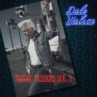Dale Watson - The Truckin' Sessions Vol. 3