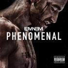 Eminem - Phenomenal (CDS)