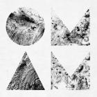 Of Monsters And Men - Beneath The Skin (Deluxe Edition)