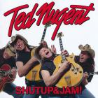Ted Nugent - Shutup&Jam! (Best Buy Special Edition)