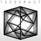 TesseracT - Odyssey Live)