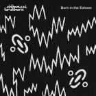 The Chemical Brothers - Go (CDS)