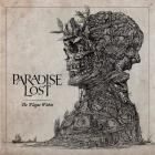 Paradise Lost - The Plague Within (Deluxe Edition) CD1