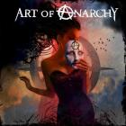 Art Of Anarchy - Art Of Anarchy (Deluxe Edition)